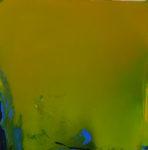 Norbert Pagé 24 08 11 100 x 100 cm 2011