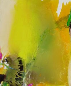 Norbert Pagé 20 08 10 73 x 60 cm 2010