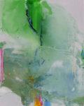 Norbert Pagé 03 03 11 81 x 65 cm 2011