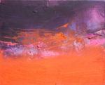 Norbert Pagé 03 01 11 33 x 41 cm 2011