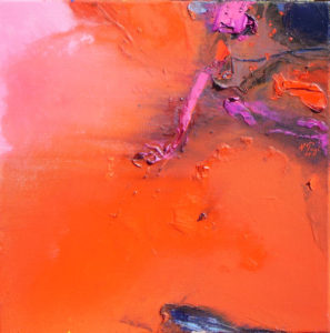 Norbert Pagé 11 01 11 30 x 30 cm 2011