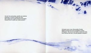 Norbert Pagé Arthur Rimbaud Le bateau Ivre Gravure de Norbert Pagé - page 6