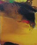 Norbert Pagé 27 09 11 65 x 54 cm 2011