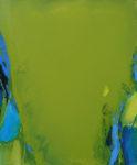 Norbert Pagé 06 10 11 65 x 54 cm 2011