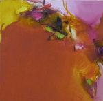 Norbert Pagé 01 10 11 30 x 30 cm 2011