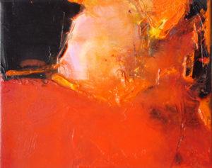 Norbert Pagé Sans titre 22 x 27 cm 2009