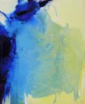 Norbert Pagé 21 08 10 73 x 60 cm 2010