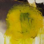 Norbert Pagé 18 02 11 100 x 100 cm 2011