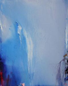 Norbert Pagé 22 02 11 81 x 65 cm 2011