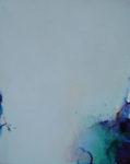 Norbert Pagé 06 04 11 162 x 130 cm 2011