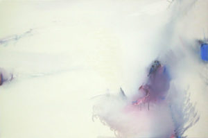 Norbert Pagé 19 05 11 130 x 195 cm 2011