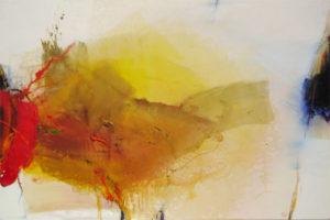 Norbert Pagé 06 06 11 130 x 195 cm 2011